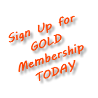 Ichimoku Gold Membership Badge